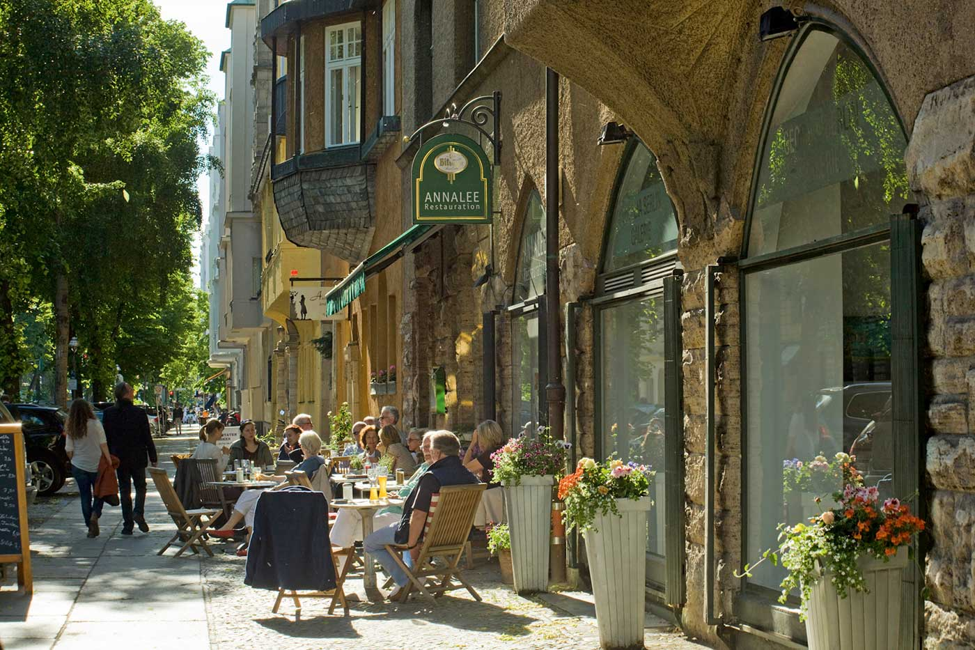 BID_Cafe_Seitenstrasse