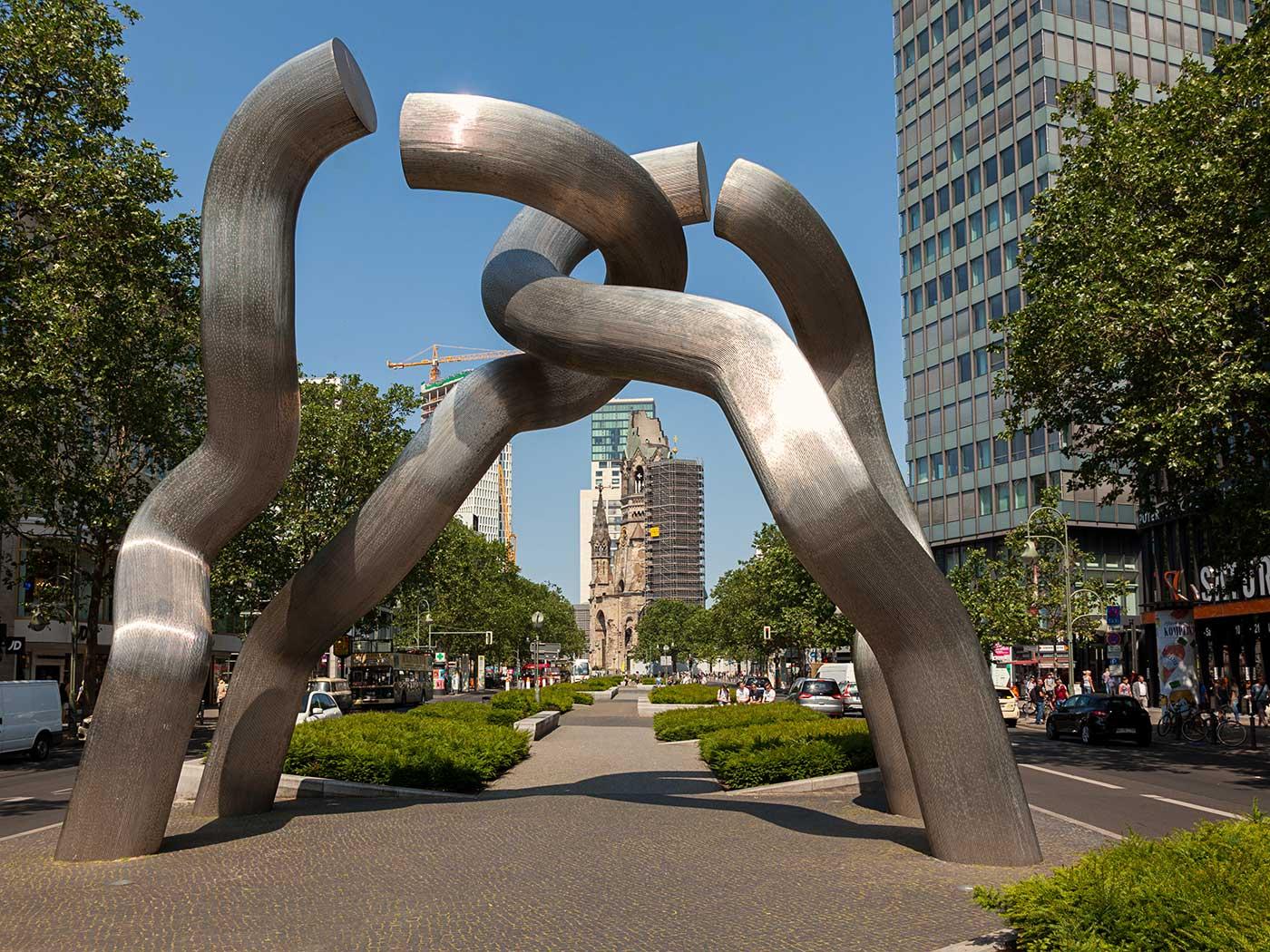 BID_Tauentzien_Skulptur